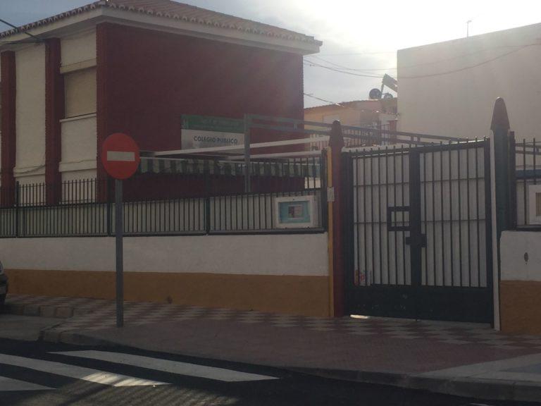 Edificio-infantil- (1)