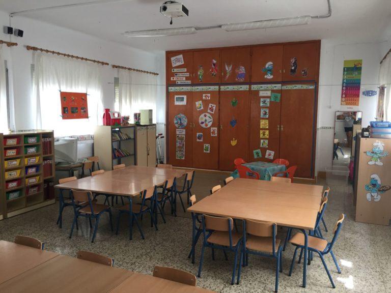 Edificio-infantil- (2)