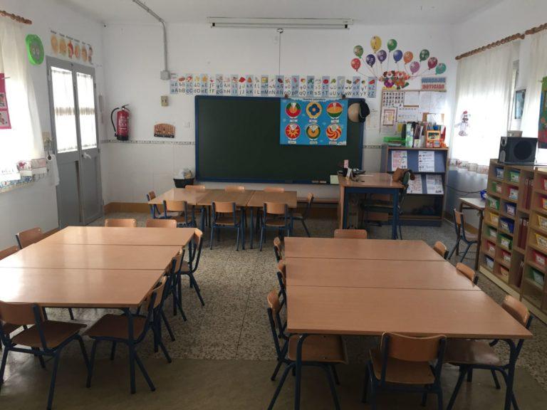 Edificio-infantil- (3)