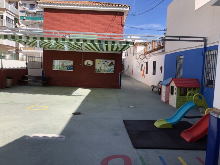 Edificio-infantil- (4)