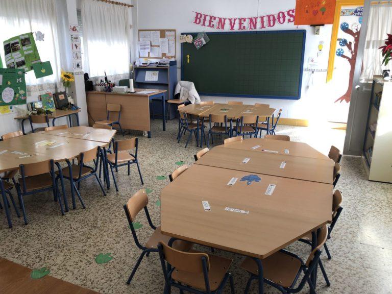 Edificio-infantil- (8)