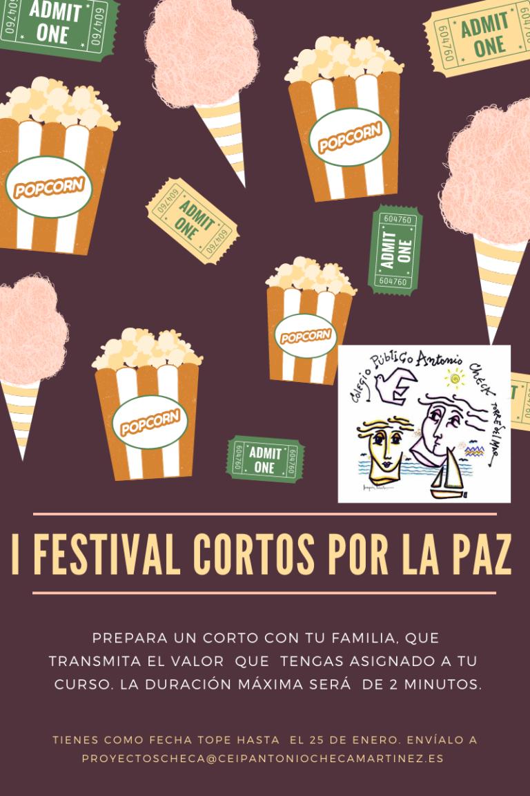Imagen de Blog Caterings de Comidas Festival de Otoño