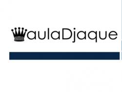 Aula-de-Jaque_logo