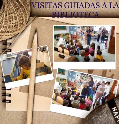 Plan De Lecturas Y Bibliotecas Escolares 2